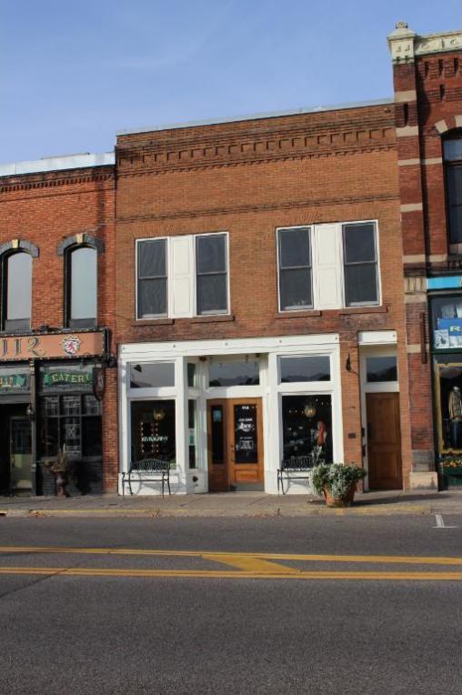 114 N Main Street, Stillwater, MN 55082