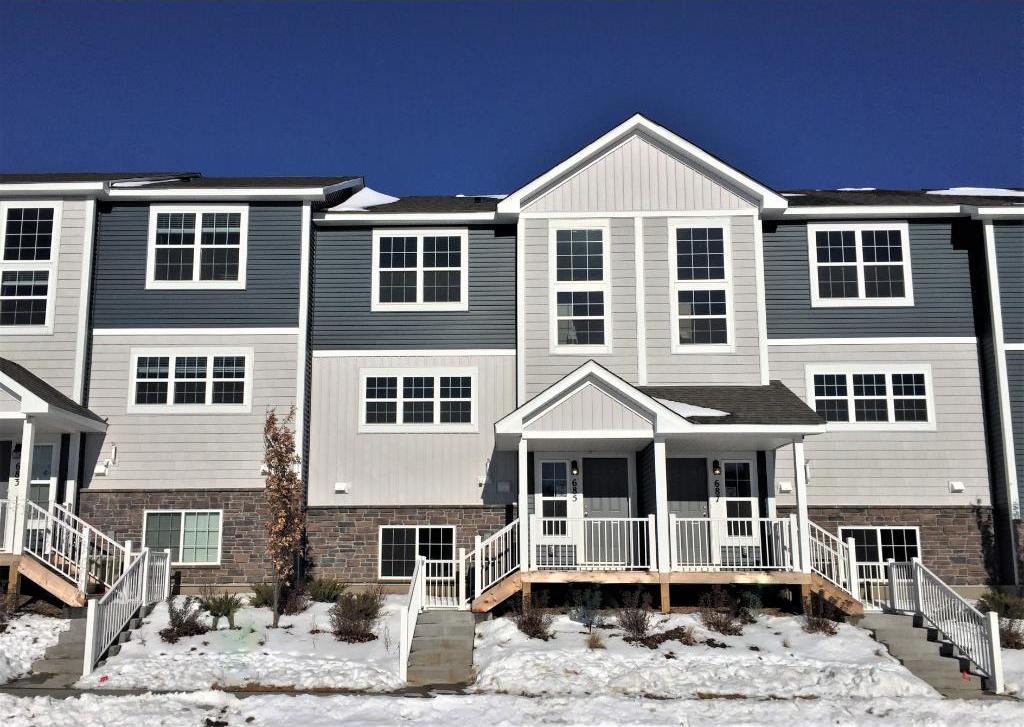 685 Village Drive, Lino Lakes, MN 55014