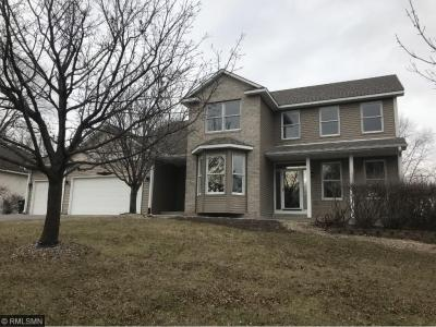 Photo of 16685 Hearthside Way, Lakeville, MN 55044