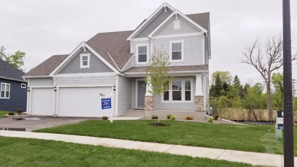 19001 N 100th Place, Maple Grove, MN 55311