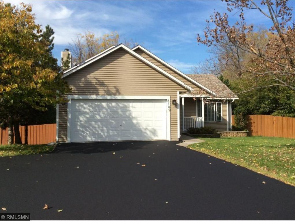 8189 Custer Trail, Inver Grove Heights, MN 55076