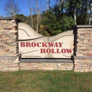 38394 Brockway Hollow Drive, Sartell, MN 56377