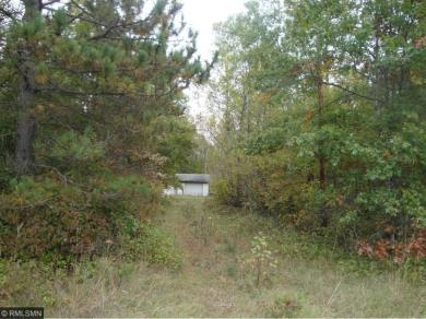 LOT 21 SW Redstone Trail, Pequot Lakes, MN 56472