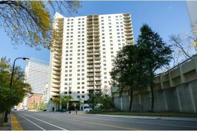 Photo of 1225 Lasalle Avenue #2007, Minneapolis, MN 55403