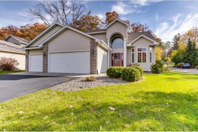 Photo of 818 S Sterling Street, Maplewood, MN 55119