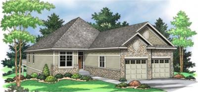 Photo of 18288 Justice Way, Lakeville, MN 55044