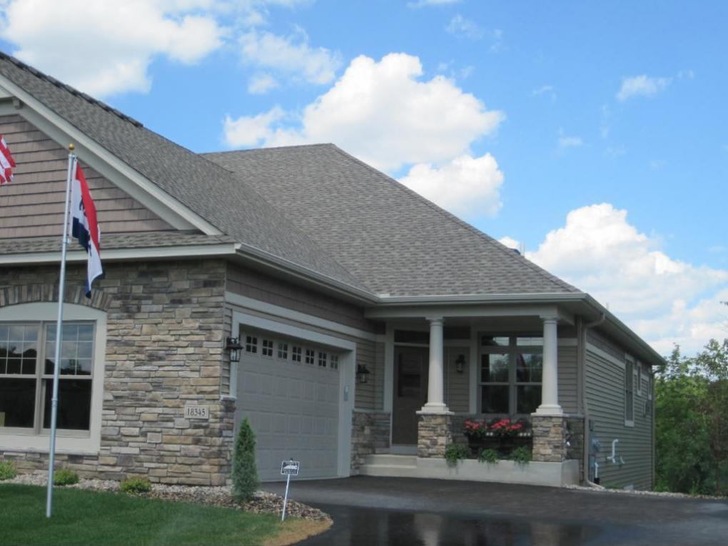 18371 Justice Way, Lakeville, MN 55044