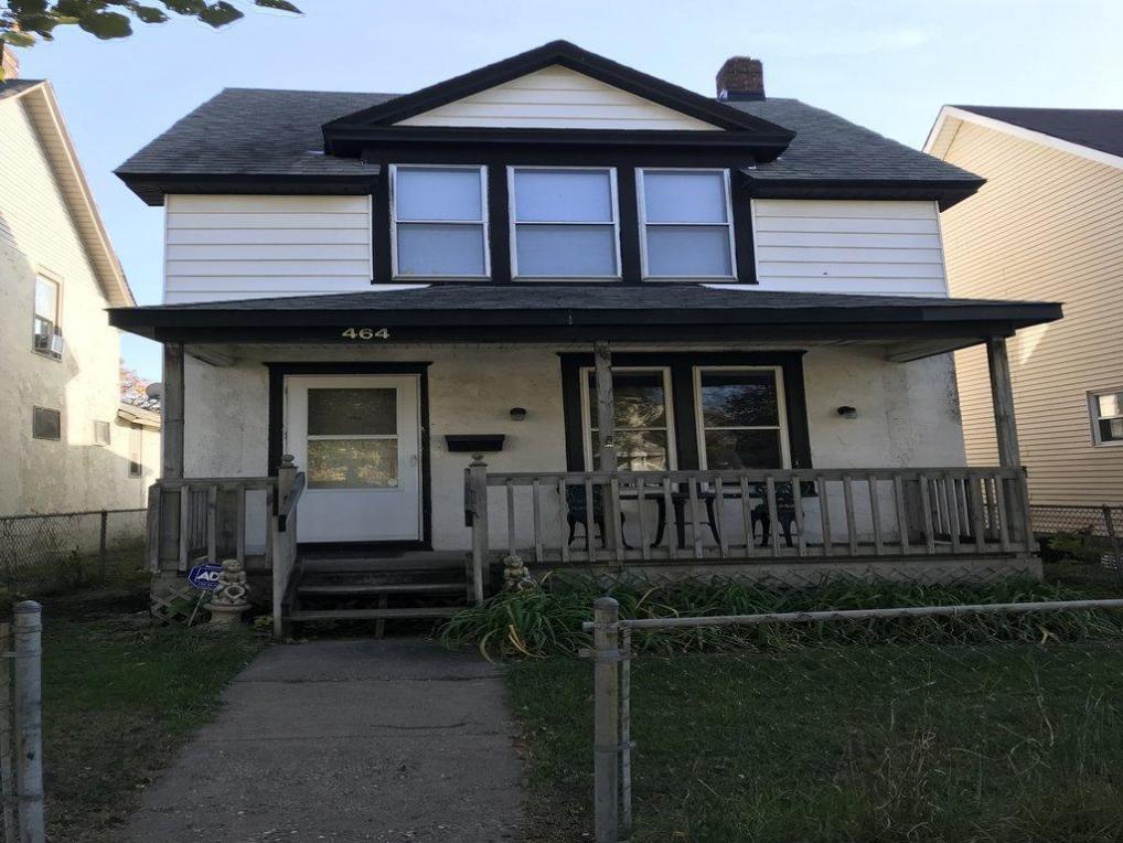 464 Hopkins Street, Saint Paul, MN 55130