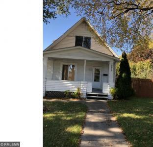 1271 White Bear Ave N Avenue, Saint Paul, MN 55106