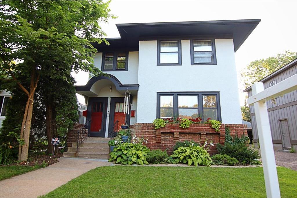 3536 S Girard Avenue #2, Minneapolis, MN 55408