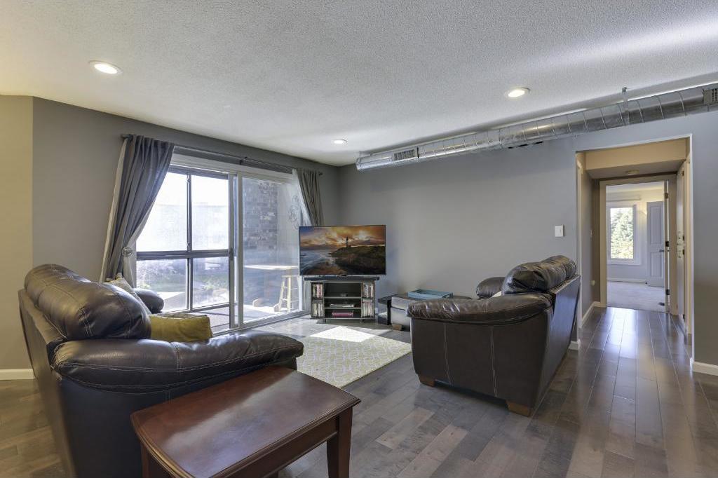 1850 Eagle Ridge Drive #E201, Mendota Heights, MN 55118