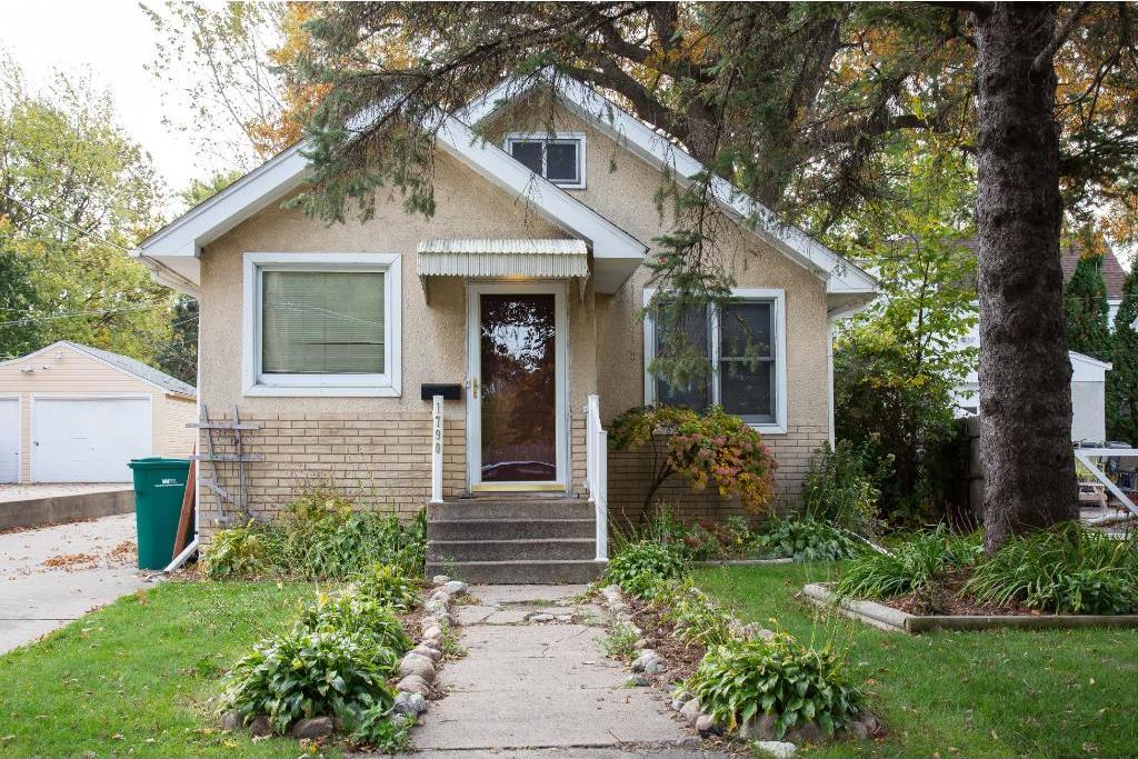 1790 Margaret Street, Saint Paul, MN 55119