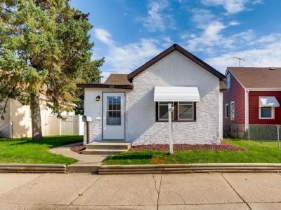 Photo of 447 S 5th Avenue, South Saint Paul, MN 55075