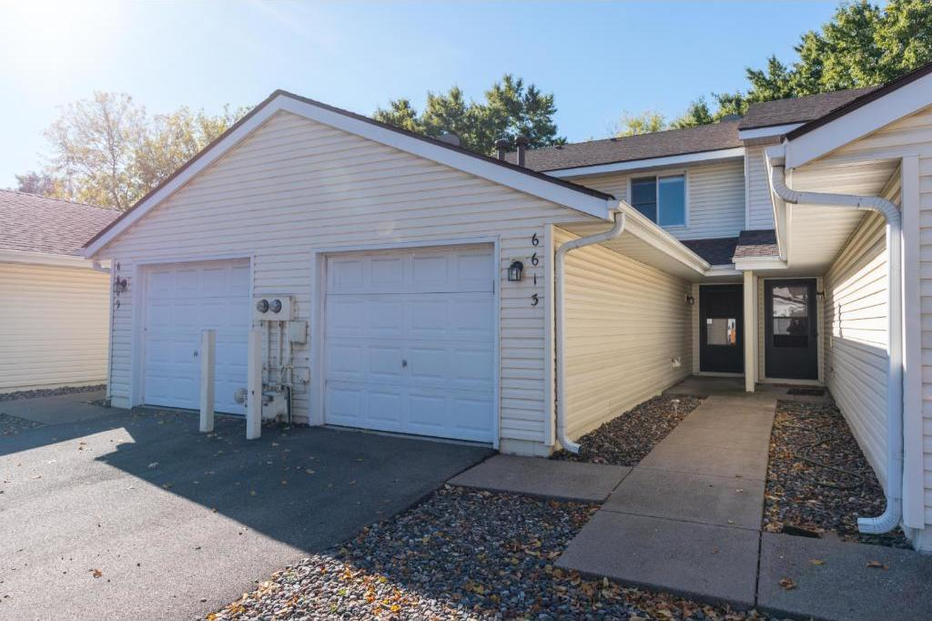 6613 N Xerxes Place, Brooklyn Center, MN 55430