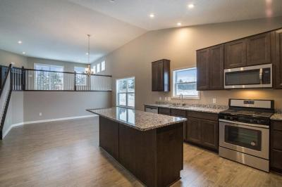 Photo of 18052 Gleaming Court, Lakeville, MN 55044