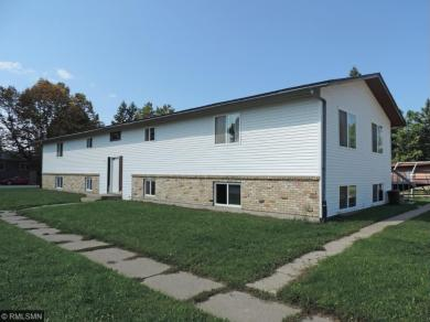 300 NE Birch Street, Remer, MN 56672