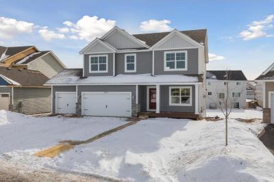 Photo of 3224 N Linden Lane, Lake Elmo, MN 55042