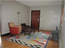 715 Edmund Avenue, Saint Paul, MN 55104
