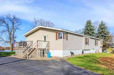 Photo of 2057 Pine Knoll Road, Knife Lake Twp, MN 55051