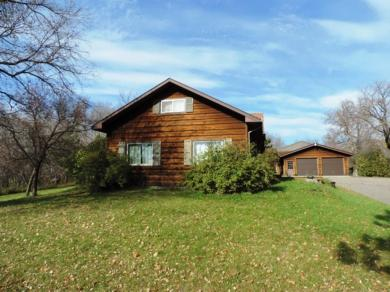 4458 NW County 5, Hackensack, MN 56452