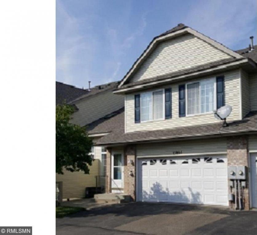 13885 Edgewood Avenue, Savage, MN 55378