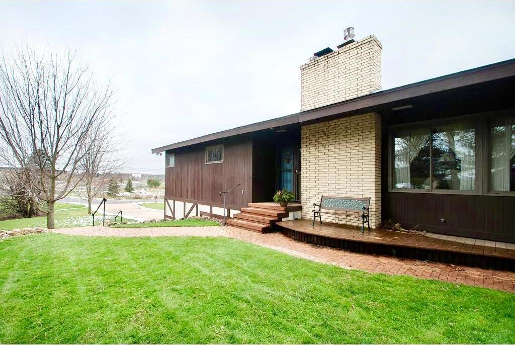 3533 Kelvin Avenue, Lake Elmo, MN 55042