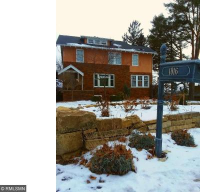 Photo of 1016 Pleasant View Avenue, Red Wing, MN 55066