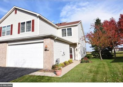 Photo of 16362 Jamison Path, Lakeville, MN 55044