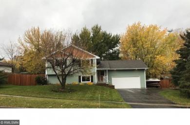 16961 W Gerdine Path, Lakeville, MN 55068