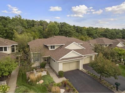 Photo of 1490 Waterford Drive, Golden Valley, MN 55422