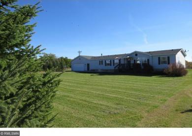 18344 Creekside Court, Pokegama Twp, MN 55063