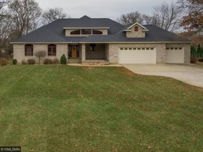 Photo of 10823 SE County Road 23, Becker Twp, MN 55308