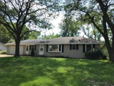 Photo of 8318 S Hemingway Avenue, Cottage Grove, MN 55016