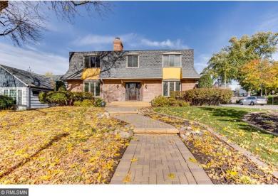 1703 Bohland Avenue, Saint Paul, MN 55116