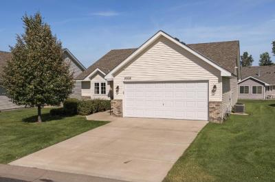 Photo of 2935 NW 126th Avenue, Coon Rapids, MN 55448