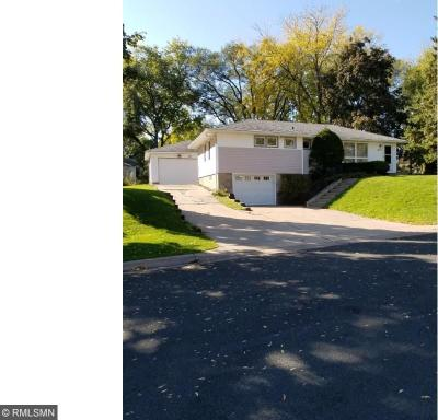 Photo of 8513 Meadow Lake Place, New Hope, MN 55428