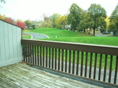 119 River Woods Lane, Burnsville, MN 55337