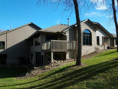 Photo of 17982 Judicial Road, Lakeville, MN 55044