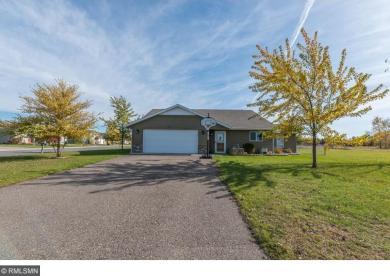 15142 Warrior Avenue, Brainerd, MN 56401
