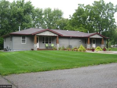 Photo of 541 Linn Street, Prescott, WI 54021