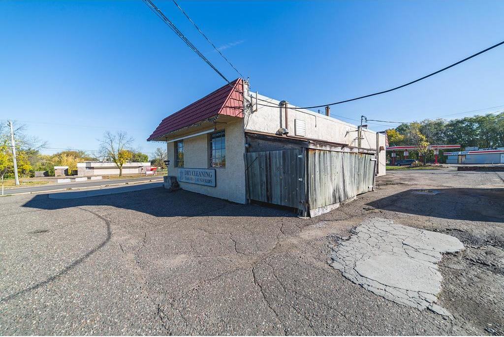 2490 E County Road E, White Bear Lake, MN 55110