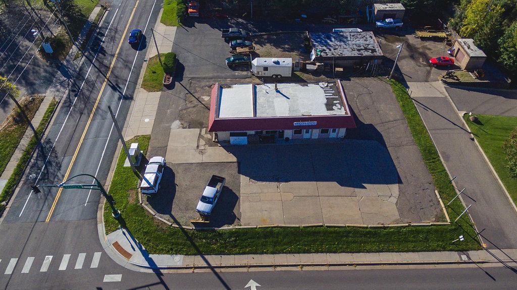 3577 Bellaire Avenue, White Bear Lake, MN 55110