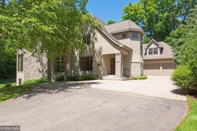 Photo of 18640 Saint Mellion Place, Eden Prairie, MN 55347