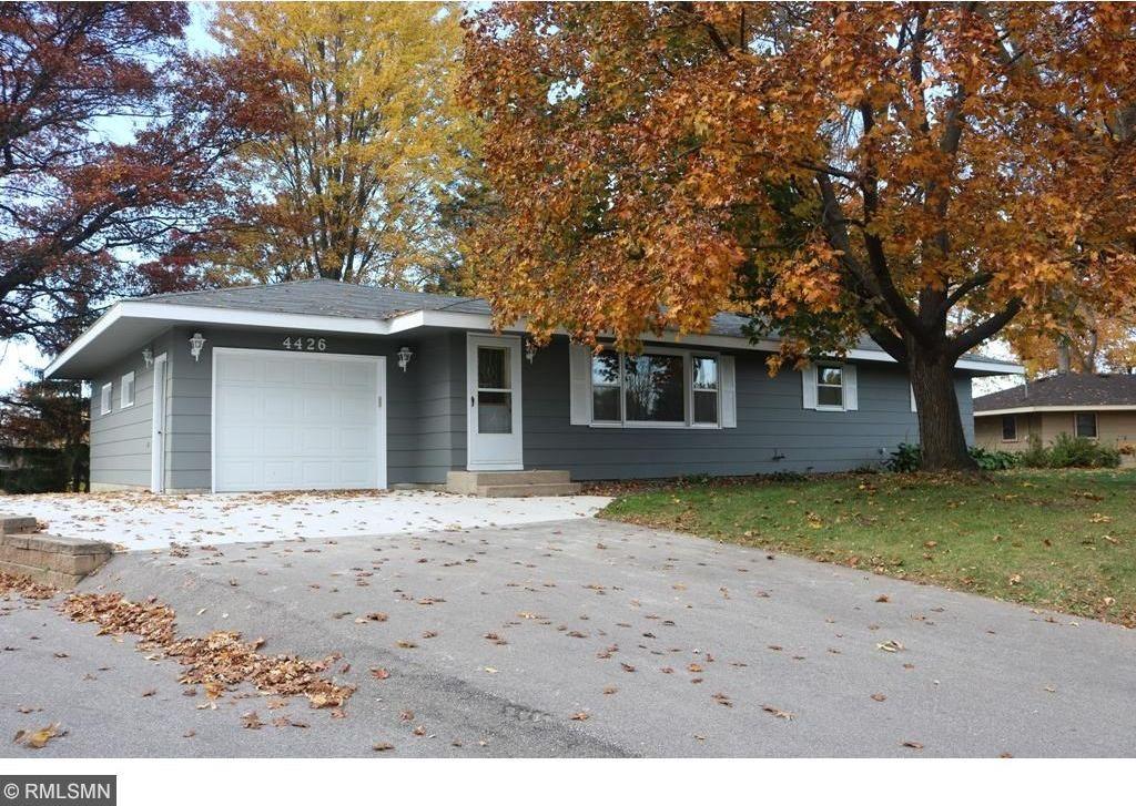 4426 SE Maplewood Street, Prior Lake, MN 55372
