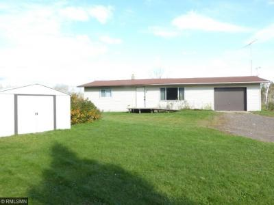 Photo of 29417 State Highway 123, Sandstone, MN 55072