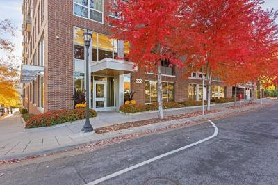 Photo of 222 SE 2nd Street #402, Minneapolis, MN 55414