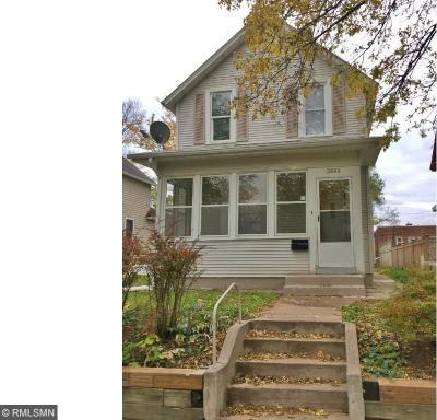 Photo of 3604 S Columbus Avenue, Minneapolis, MN 55407
