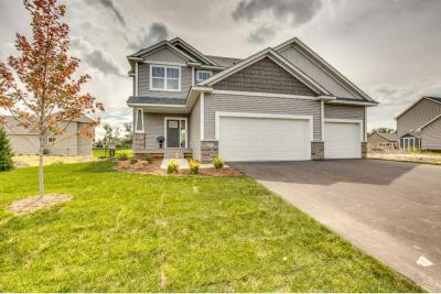 Photo of 6750 S 21st Avenue, Lino Lakes, MN 55038
