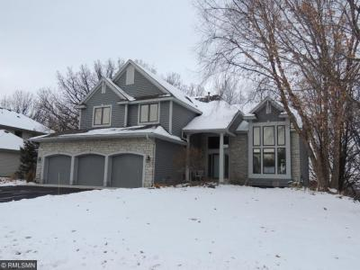 Photo of 13856 Essex Trail, Apple Valley, MN 55124