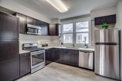 Photo of 4526 N Queen Avenue, Minneapolis, MN 55412